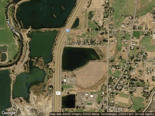 Image of Elton Pond North